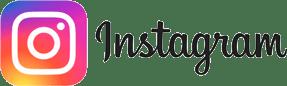 instagram_guzman_construcciones